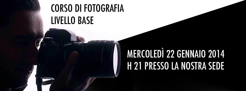 corso-fotografia2014